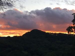 SunsetZenSunrise